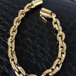 pulseira-em-ouro-18k-750-modelo