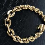 pulseira-em-ouro-18k-750-modelo (2)