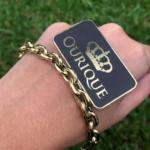 pulseira-em-ouro-18k-750-modelo (4)