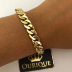 pulseira-em-ouro-18k-grumet-1×1