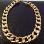 pulseira-em-ouro18k-grumet-tradi (6)