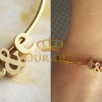 pulseira-feminina-argola-ouro-18 (1)