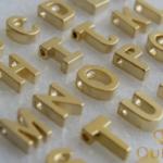 pulseira-feminina-argola-ouro-18 (10)