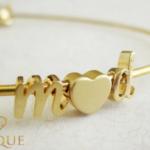 pulseira-feminina-argola-ouro-18 (3)