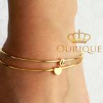 pulseira-feminina-argola-ouro-18 (4)