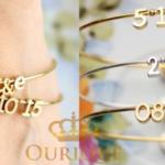 pulseira-feminina-argola-ouro-18 (5)