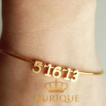 pulseira-feminina-argola-ouro-18 (6)