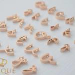 pulseira-feminina-argola-ouro-18 (7)