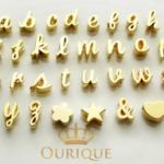 pulseira-feminina-argola-ouro-18 (8)