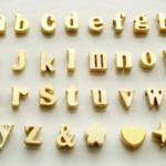 pulseira-feminina-argola-ouro-18 (9)