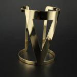 pulseira-feminina-em-ouro-18k-75 (1)