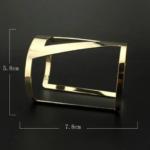 pulseira-feminina-em-ouro-18k-75 (3)
