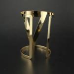 pulseira-feminina-em-ouro-18k-75 (4)