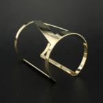 pulseira-feminina-em-ouro-18k-75 (5)