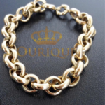 pulseira-feminina-ouro-18k-750-m