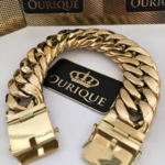 pulseira-grossa-masculina-ouro-1 (1)
