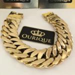 pulseira-grossa-masculina-ouro-1 (2)