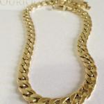 pulseira-grumet-1×1-ouro-18k-750