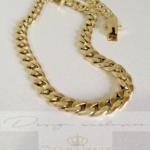 pulseira-grumet-1×1-ouro-18k-750 (4)