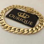 pulseira-grumet-1×1-ouro-18k-750 (6)