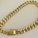 pulseira-grumet-1×1-tradicional (1)
