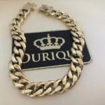 pulseira-grumet-1×1-tradicional
