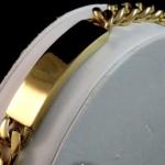 pulseira-grumet-com-placa-em-our (1)