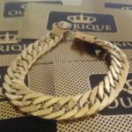 pulseira-grumet-duplo-elos-slim (2)