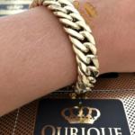 pulseira-grumet-duplo-em-ouro-18 (1)