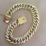 pulseira-grumet-duplo-italiana-m (2)