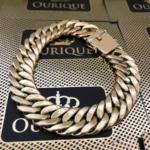 pulseira-grumet-duplo-modelo-ita