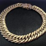 pulseira-grumet-duplo-ouro-18k-1