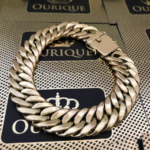 pulseira-grumet-duplo-ouro-18k-7 (1)