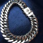 pulseira-grumet-duplo-rolex-em-o (1)