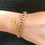 pulseira-grumet-tradicional-1×1 (2)