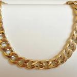 pulseira-grumet-tradicional-1×1 (3)
