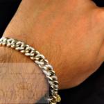 pulseira-grumet-tradicional-1×1 (4)
