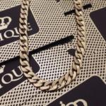 pulseira-grumet-tradicional-elos (1)