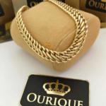 pulseira-lacraia-ouro-18k-750-lu