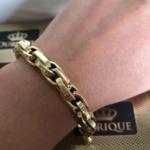pulseira-masculina-grossa-ouro-1 (1)
