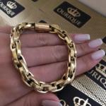 pulseira-masculina-grossa-ouro-1