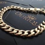 pulseira-masculina-groumet-elos (1)