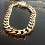 pulseira-masculina-groumet-elos