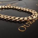 pulseira-masculina-groumet-elos (2)