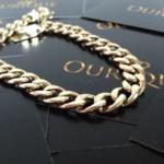 pulseira-masculina-groumet-elos (3)