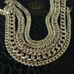 pulseira-masculina-groumet-elos (4)
