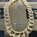 pulseira-masculina-grumet-1×1-tr