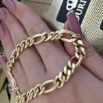 pulseira-masculina-grumet-3×1-fi (4)