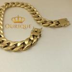 pulseira-masculina-grumet-tradic (3)