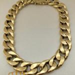 pulseira-masculina-grumet-tradic (7)